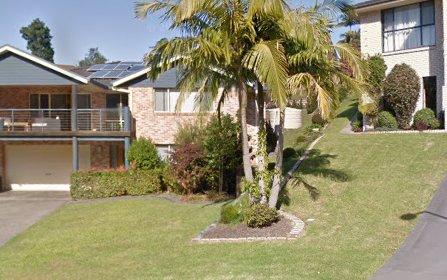 34 O'Neill Street, Coffs Harbour NSW