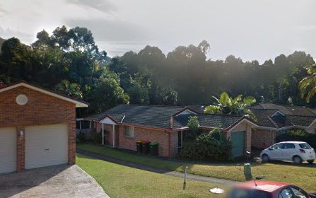16 Woodland Hill Drive, Coffs Harbour NSW