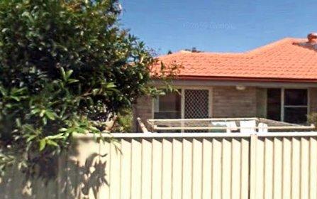 2/11 Bonville Street, Coffs Harbour NSW