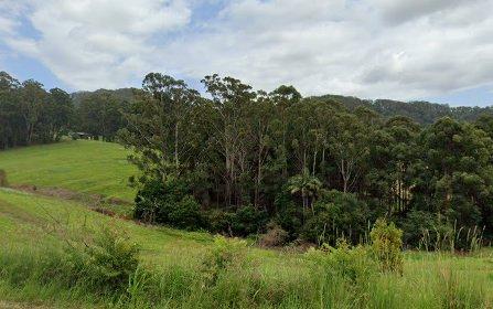 Lot 39 Halls Road, North Boambee Valley NSW 2450