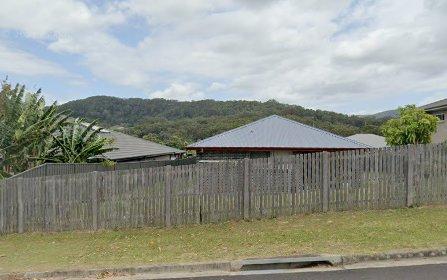 8 Jock Avenue, North Boambee Valley NSW