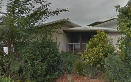 18 Wallace Circuit, North Boambee Valley NSW 2450