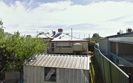 1 Reid Street, Narrabri NSW