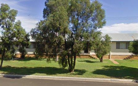 2/20A Balonne St, Narrabri NSW