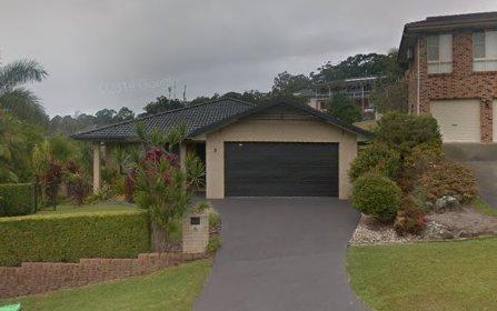3a Lorikeet Avenue, Boambee East NSW