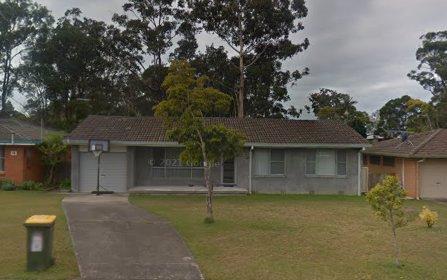 14 Coorabin Crescent, Toormina NSW