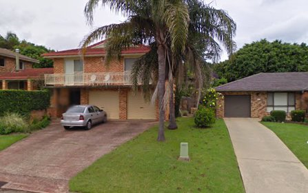 47 Crown Street, Bellingen NSW 2454