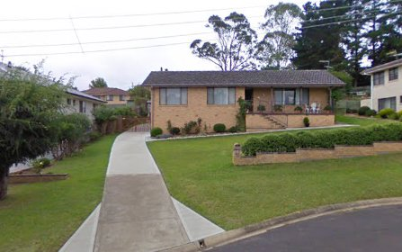 11 Schultz Avenue, Ben Venue NSW 2350