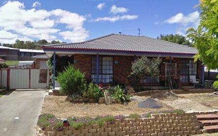 9 Ishbell Drive, Ben Venue NSW