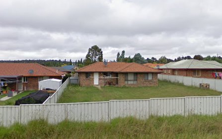 20 Evangelene Crescent, Ben Venue NSW