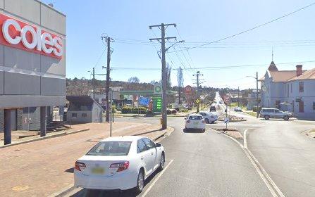 11294 NEW ENGLAND HHWY, Armidale NSW