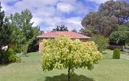 12 Dorothy Avenue, Armidale NSW