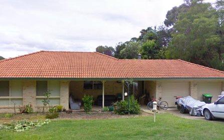 12 Sirius Close, South West Rocks NSW