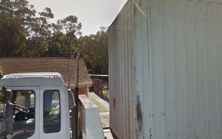 60 Phillip Drive, South West Rocks NSW