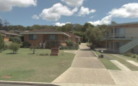 1/55 Mitchell St, South West Rocks NSW
