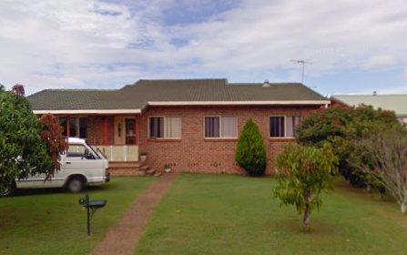 66 Ocean St, South West Rocks NSW