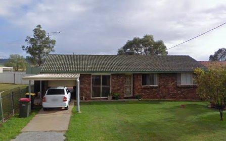 6 Neal Lane, Attunga NSW