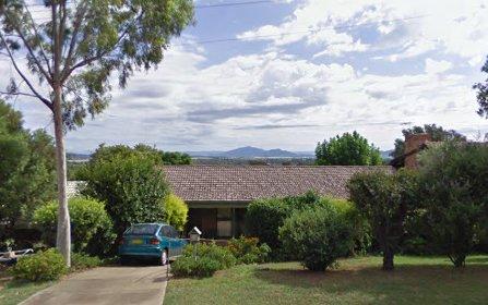 38 Baxter Street, Gunnedah NSW
