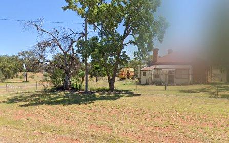 LOT4091 Kapunda, Coolabah NSW