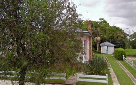 16 Austral St, Kempsey NSW