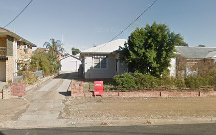 61 Phillip Street, Tamworth NSW