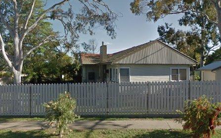 23 Jean Street, Tamworth NSW