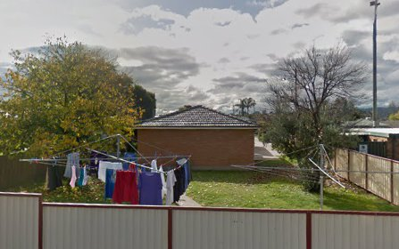 1/25 Margaret Street, Tamworth NSW