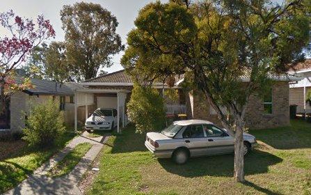 9 Kinarra Street, Tamworth NSW 2340