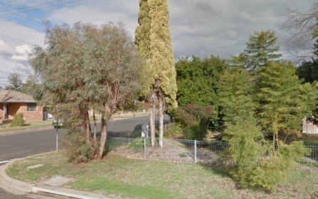 42 Campbell Road, Tamworth NSW