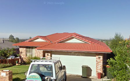 12 Cleary Drive, Tamworth NSW