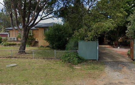 366 Armidale Road, Tamworth NSW