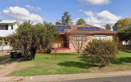 37 Wilbertree Street, Tamworth NSW