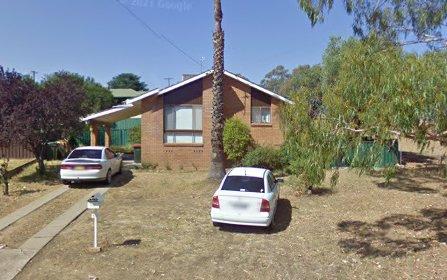 50 Graham Street, Calala NSW