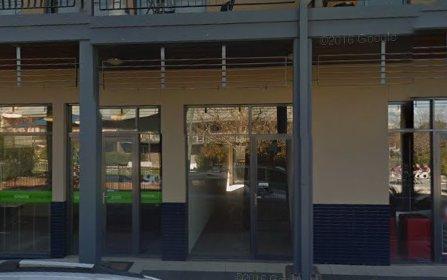 4/91 The Heights, Tamworth NSW