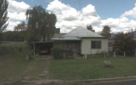 19 Robertson St, Coonabarabran NSW 2357
