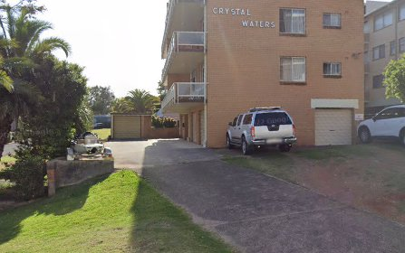 6/2 Munster Street, Port Macquarie NSW