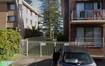 5/6 Stewart Street, Port Macquarie NSW