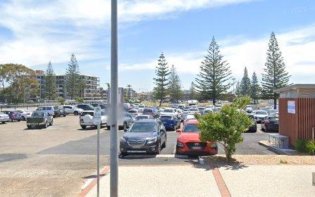 1/20 Kara Close, Port Macquarie NSW