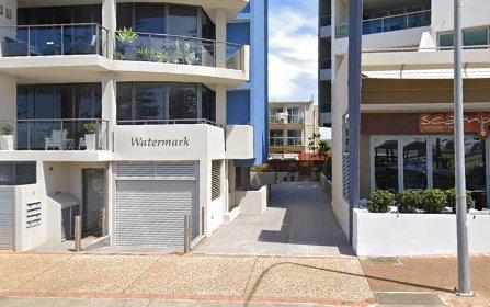 7/36 William Street, Port Macquarie NSW 2444
