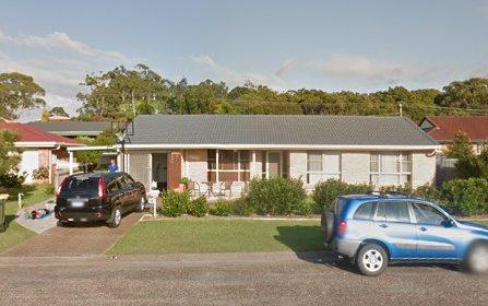 13 Kyogle Pl, Port Macquarie NSW 2444