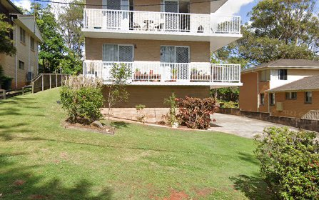 5/5 Willow Place, Port Macquarie NSW