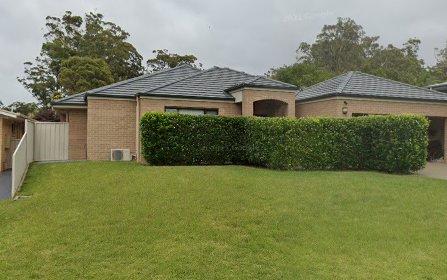 8 Lyrebird Pl, Port Macquarie NSW 2444