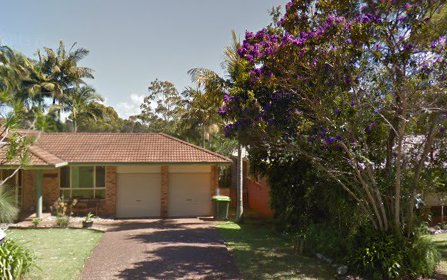 20 Mcintyre Cl, Port Macquarie NSW 2444