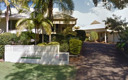 2/34 Tasman Rd, Port Macquarie NSW 2444