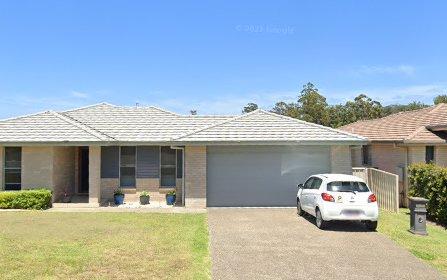 22 Kyla Crescent, Port Macquarie NSW