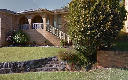 2 Primula Place, Port Macquarie NSW