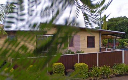 142 Cameron Street, Wauchope NSW
