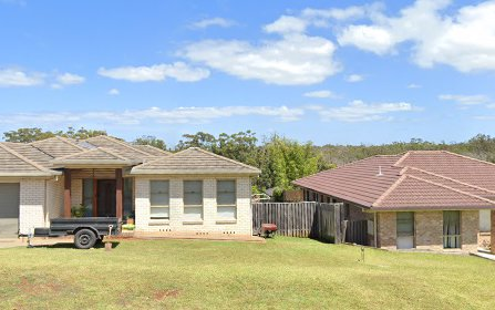 8 Brierley Av, Port Macquarie NSW 2444