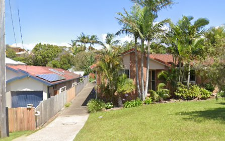 12B Hart Street, Port Macquarie NSW
