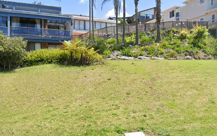 121 Matthew Flinders Dr, Port Macquarie NSW 2444